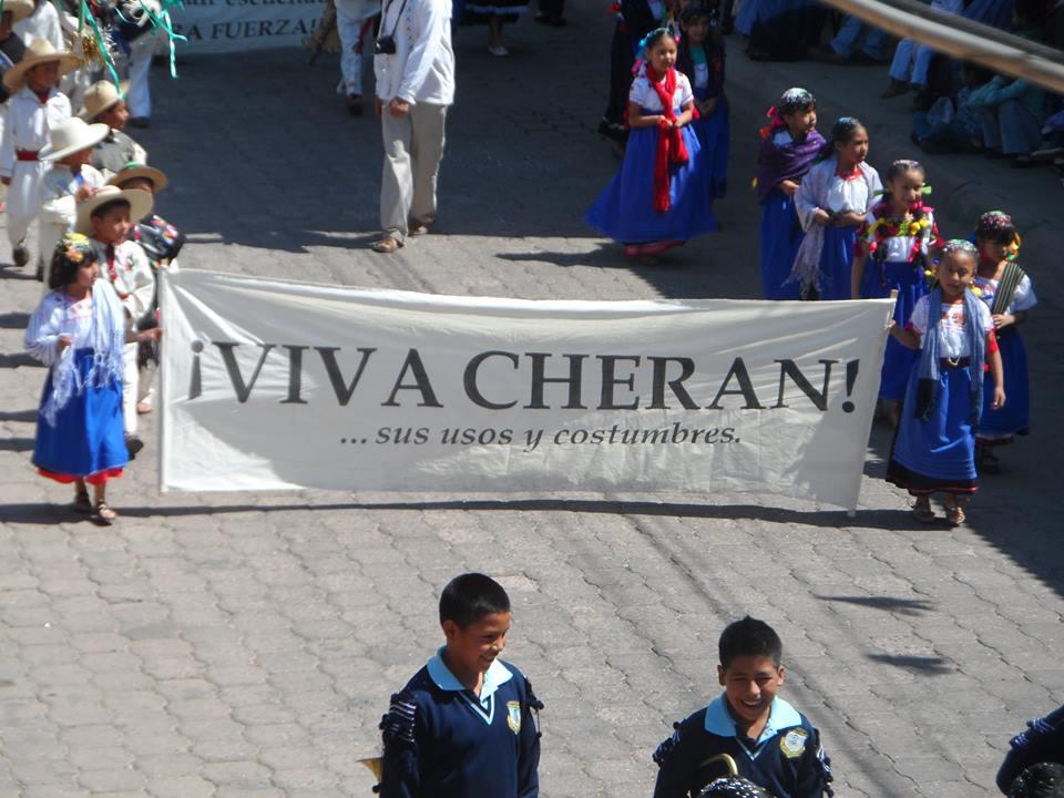 Cheran2