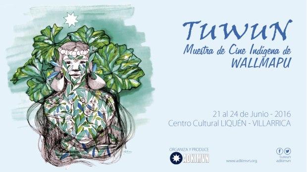 tuwun_festi_chile