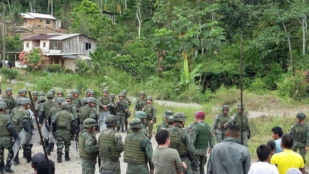 militarizacion_del_territorio_shuar