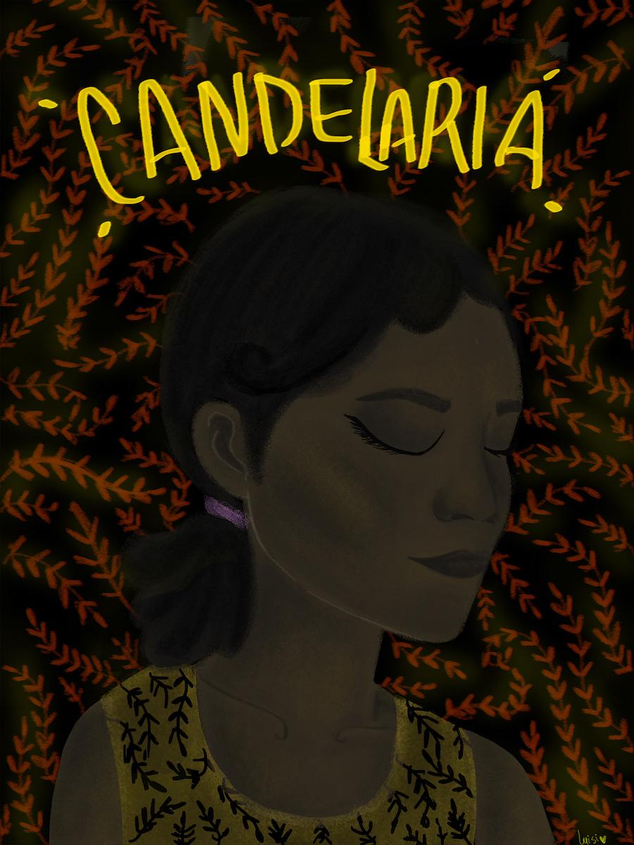 Candelaria 1
