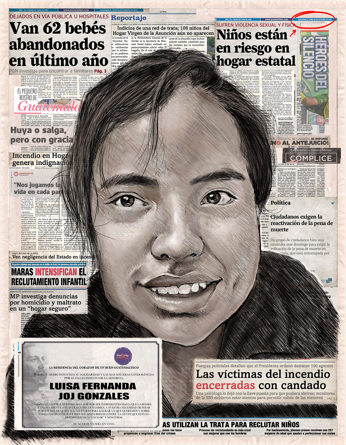 Luisa-Fernanda-Joj