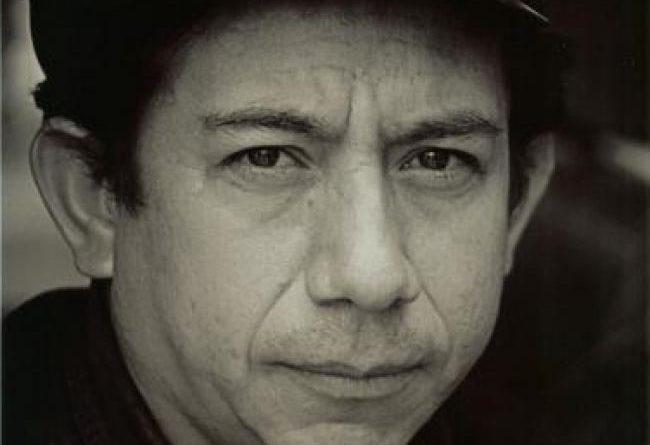 """""""La política de arriba es un circo putrefacto"""". Óscar Olivera COVID 19 + en Cochabamba-Bolivia"""