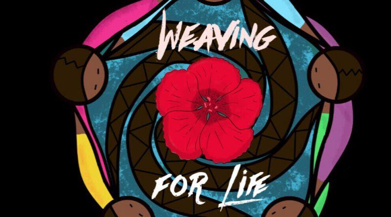Tejernos por la vida: parar los feminicidios